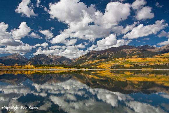 Bob Karcz Photography Colorado Slideshow Mt Elbert